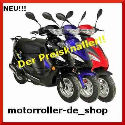 mofa roller 25 kmh gebraucht mofa 25 km h gmx 450 agm motors motorroller bestes