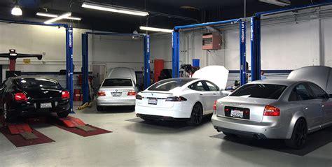 Auto Dealership In Columbus Ohio Luxury Auto Sales Llc