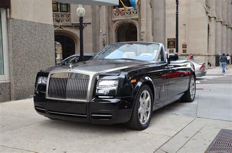 Rolls Royce Vs Bentley by Bentley Mulsanne Vs Rolls Royce Phantom News Car