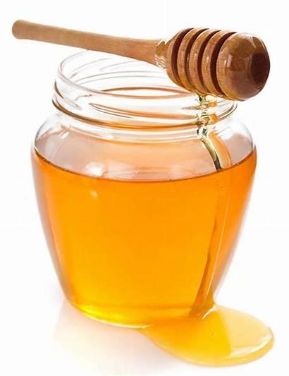 Skin Remedies Itching Honey Rid