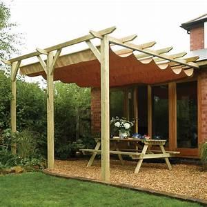 Divine Outdoor Patio Home Exterior Design Containing