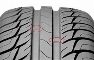 Peut On Rouler Avec 2 Pneus Hiver Et 2 Pneus été : quand changer vos pneus ~ Medecine-chirurgie-esthetiques.com Avis de Voitures
