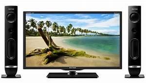 Harga Tv Led Polytron Cinemax 32 Inch Seri Pld32t710