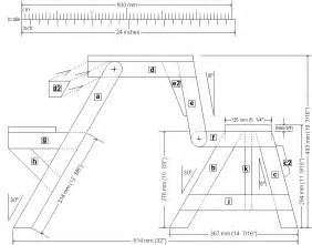 build a picnic table instructions benefits woodworking plans