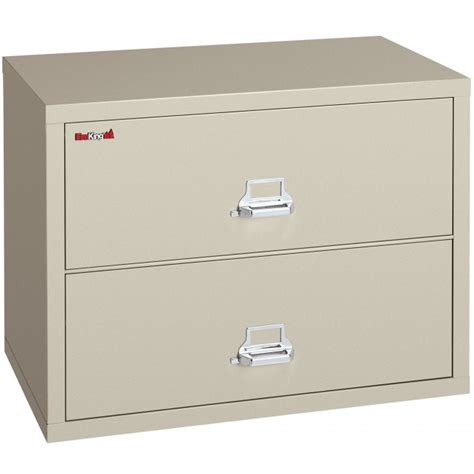 fire king fireproof file cabinet 2 3822 c fire king fire impact rated lateral file