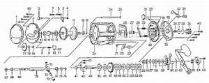 Lenovo G50 Diagram