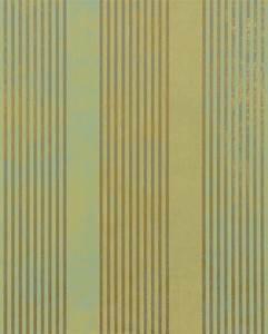 Tapete Streifen Grün : tapete streifen gr n gold marburg la veneziana 53103 ~ Sanjose-hotels-ca.com Haus und Dekorationen
