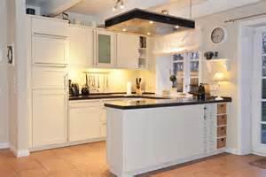 l küche ferienhaus bi de süd 21a nieblum föhr küche