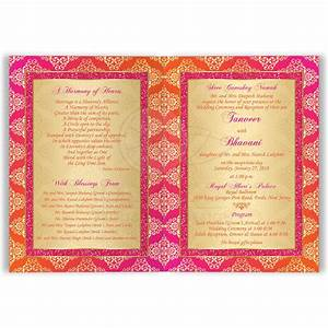 best of low cost indian wedding cards jakartasearchcom With indian wedding invitations cost