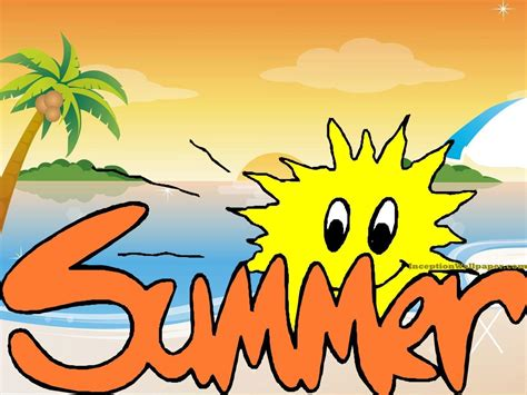 Wallpaper Animation Images - summer pictures wallpaper backgrounds wallpaper cave