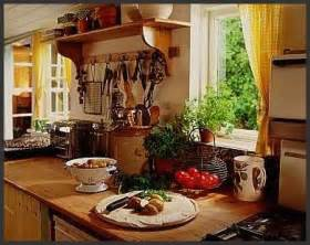 Country Kitchen Wall Decor Idea Kitchen Decor Design Idea Modern Kitchen Paint Colors With Oak Cabinets