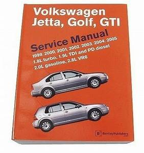 2015 Volkswagen Jetta Diagram Service Manual