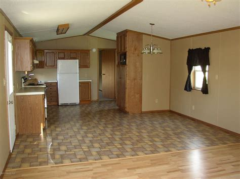 Mobile Home Interiors Remodeling Ideas