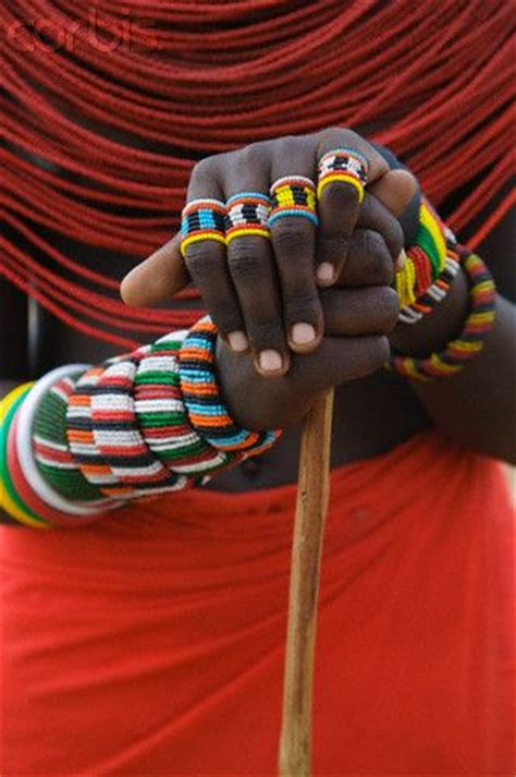 images  african notebook  pinterest