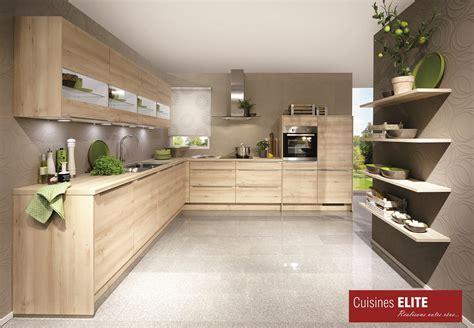 cuisine carreaux de platre cuisine pr 233 venant coin 28 images a 233 rateur de