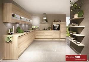 cuisine recuperer decor platre cuisine decor platre pour With d cor platre pour cuisine