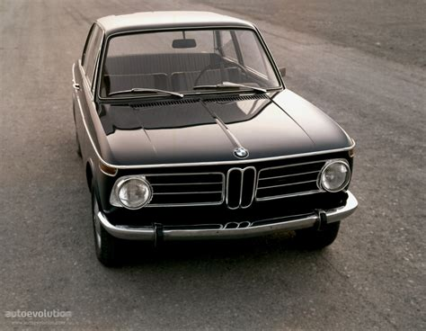 Bmws That Will Be Missed
