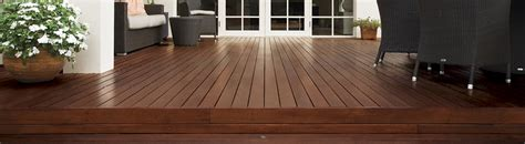 matt  moves  timber  decking reno addict