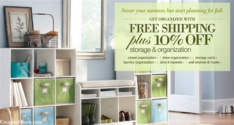 Save With Homedecorators Collection Coupons Online
