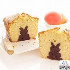 10 Yummy Easter Desserts Ideas — DecorationY