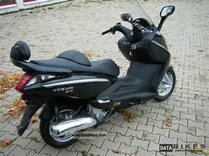 Skoda Ecully : sym 125 gts evo 2010 sym gts 125i evo motor trader car news 2010 sym gts 125 evo t v new sym ~ Gottalentnigeria.com Avis de Voitures