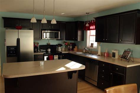 colors in kitchen 24 best easy kitchen backsplash diy images on 2360