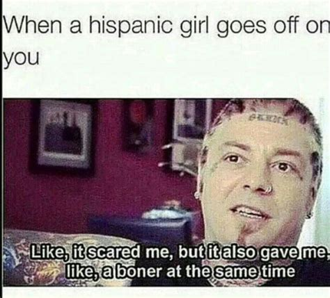 Hispanics Be Like Meme - hispanics be like meme www pixshark com images galleries with a bite