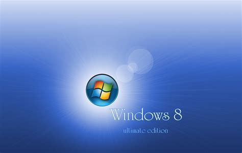 live wallpaper free for windows 8 50 free live wallpapers for windows 8 on wallpapersafari
