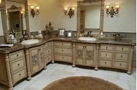 high end bathroom vanities end bathroom vanities high end bathroom vanities high end ...