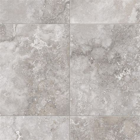 window treatments for windows trafficmaster travertine grey 12 ft wide x your choice