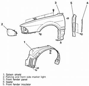 2000 Galant Wiring Diagram Forester Wiring Diagram Wiring