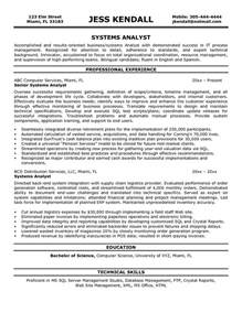 Professional Resume Writing Services Colorado Springs by Essay Typer The Lodges Of Colorado Springs Resume