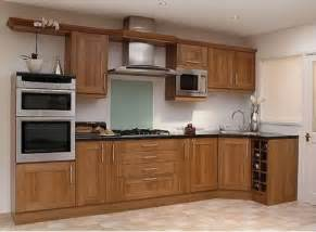 indian home interiors pictures low budget modular kitchen designs modular kitchen modular kitchen