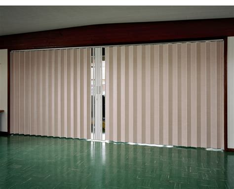 commercial tanning accordion doors sales repairs replacement san jose