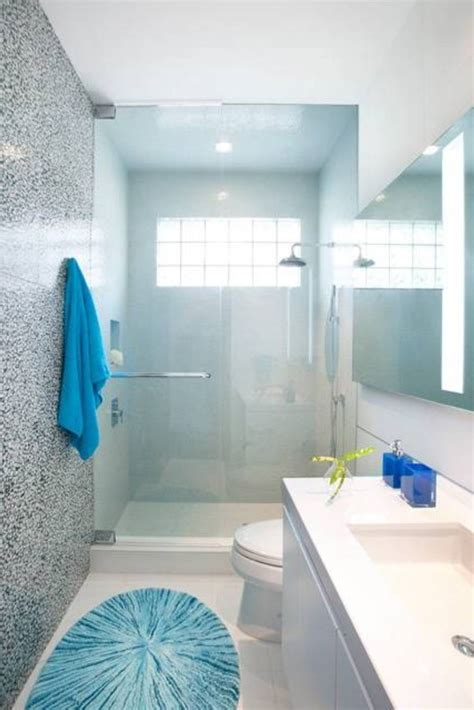 shower design ideas small bathroom 25 small bathroom ideas photo gallery