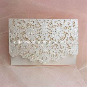 alibaba manufacturer directory suppliers manufacturers With wedding invitations usa handmade