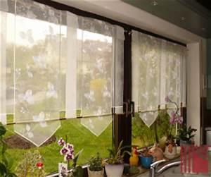 Raffrollosystem Mit Kettenzug : gardinen stanz graach referenzen ~ Sanjose-hotels-ca.com Haus und Dekorationen