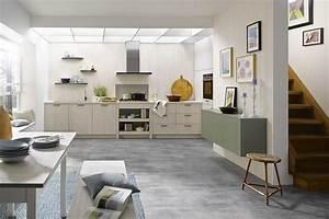 Möbel As Küchen : ambienta k chen m bel peeck k chen peeck ~ Eleganceandgraceweddings.com Haus und Dekorationen
