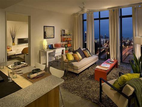 Spacious 2bedroom Apartments In Atlanta From Reasonably