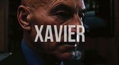 my gifs ian mckellen storm X-men beast Hugh Jackman ...