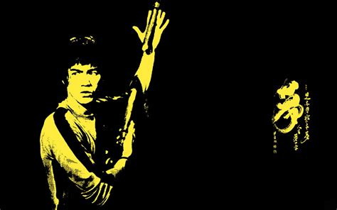 Bruce Lee Iphone Wallpaper 31 Bruce Lee Hd Wallpapers Backgrounds Wallpaper Abyss