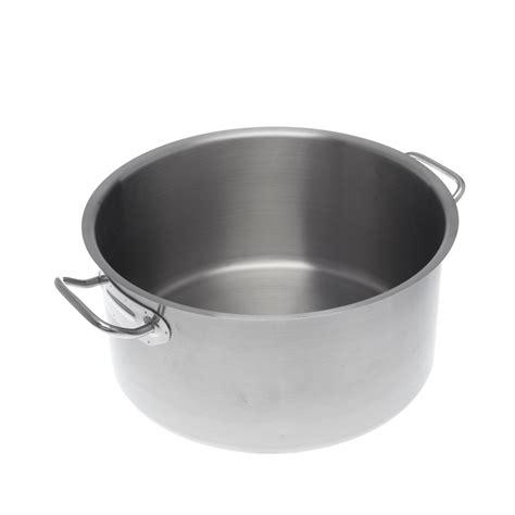 sautoir cuisine sautoir cuisine sauteuse sautoir de cuisine maison