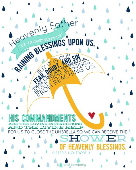 heavenly father quotes quotesgram