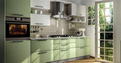 design modular kitchen modular kitchens are versatile and contemporary noah 6579