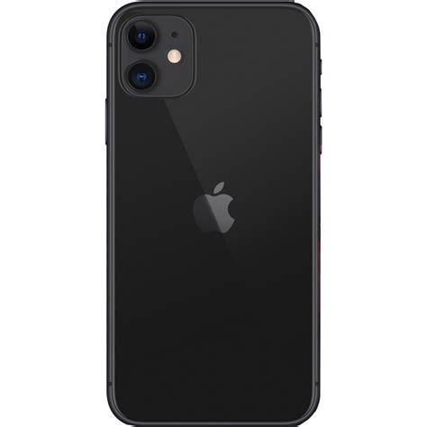 telefoane mobile apple iphone dual sim gb lte
