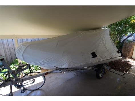 Small Boats For Sale Fort Lauderdale by Brig Boats For Sale In Fort Lauderdale Florida