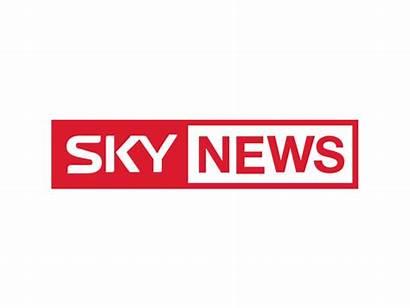 Sky Transparent Logos Vector Svg Schlotzsky Freebiesupply