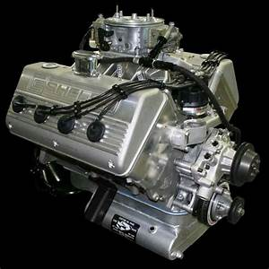 96 Best Images About Engines On Pinterest
