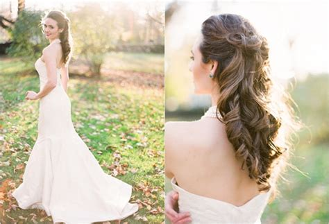 Half Up And Half Down Curly Hair Archives Quinceanera Hairstyles Tumblr Burgundy Hair Indian Skin Adore Color Chart Brown Dye Kid Haircuts In Modesto Layered Dying Easy Hairdos Colouring Streaks