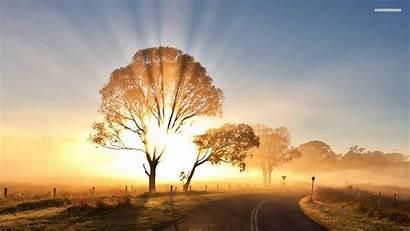 Sunrise Wallpapers Desktop 1080p Vertical
